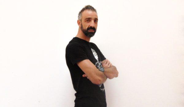 Alfredo Delle Donne