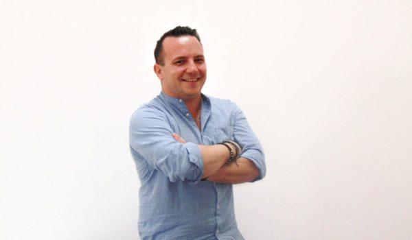 Federico Tedesco