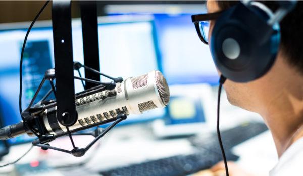 Young Radio Magazine | La nuova stagione al via Venerdì alle 90.00