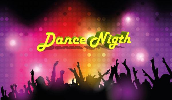 Dance Nigth