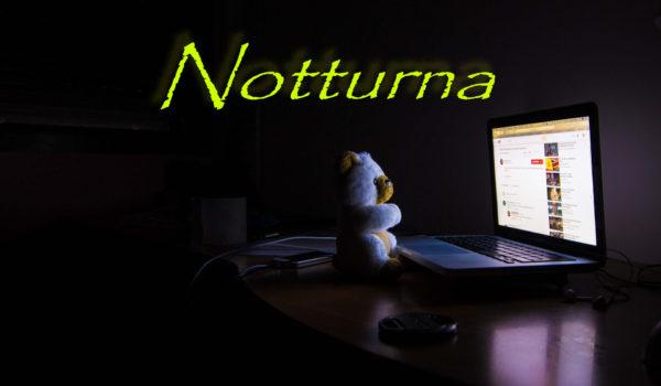 Notturna