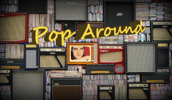 Pop Auround
