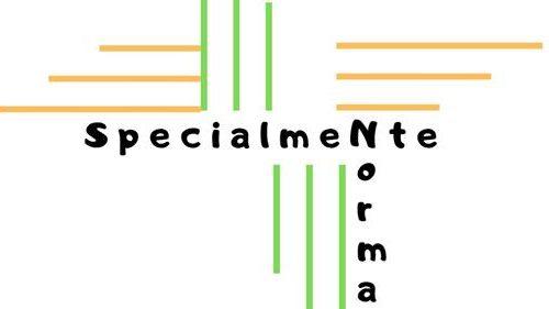 Specialmente Normali | Speciale giornata internazionale delle persone con disabilità