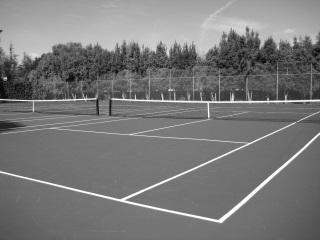 Bando gestione centro tennis: prorogati i termini della presentazione delle offerte