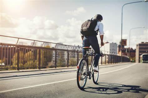 L'Arcobaleno e l'Aeroplano | Podcast 34 La Bicicletta