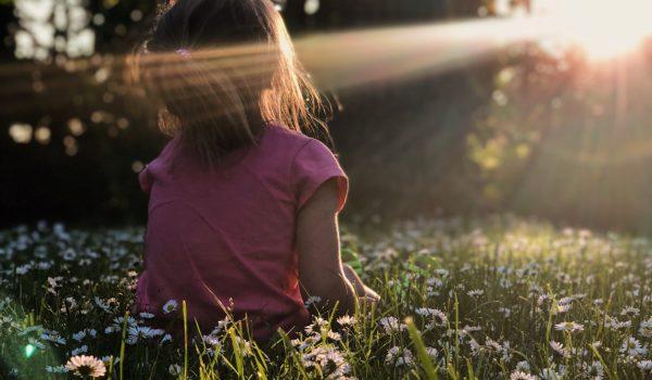 DISTANTI MA VICINI. Ecco come genitori, educatori e bambini hanno affrontato la pandemia