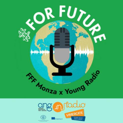 #forfuture | Ambiente una Questione di Stile
