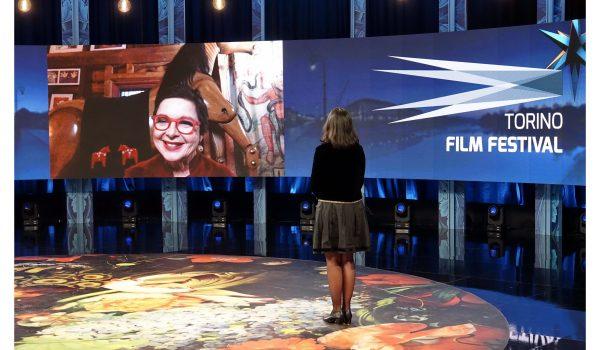 16NONI | I film della settimana e una panoramica sul TFF38