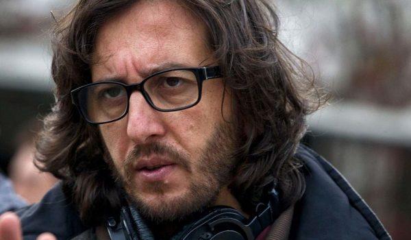 Daniele Vicari: un cinema nuovo è possibile