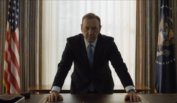 La presidenza americana nel cinema tra fantasia e realtà