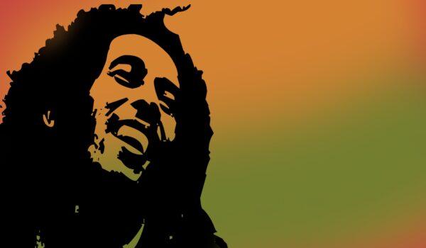 Radio Dado | Marley, motorini e anni '80…