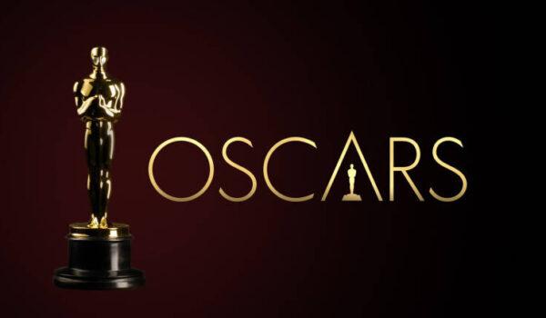Maratona da Oscar | Il 25 aprile la cerimonia di premiazione