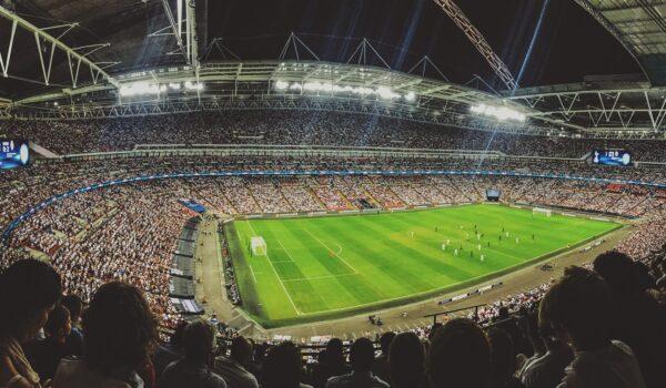 Calcio Globale | La SuperLega dovrà aspettare