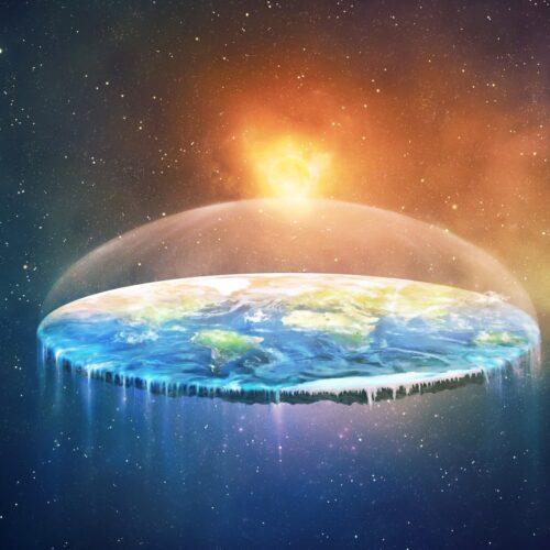 Super! n° 27 | La Giornata Mondiale della Terra