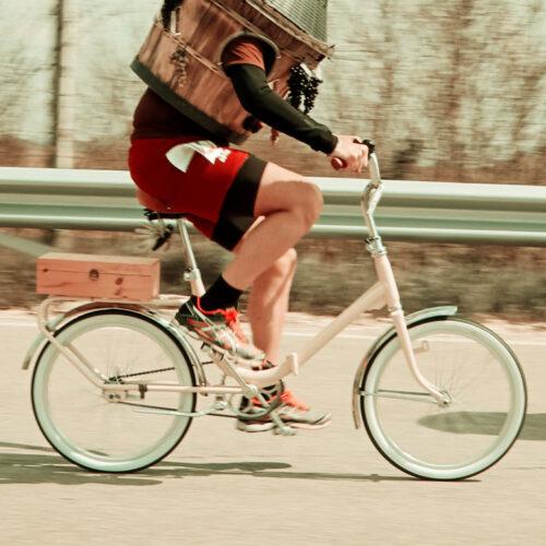 Super! n°30 | Il Giro d'Italia!
