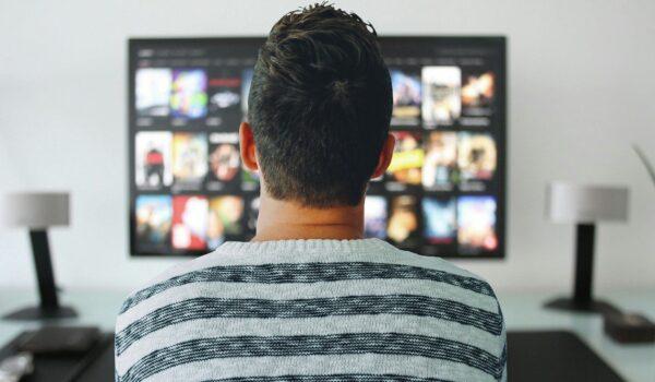 Cinema, serie e molto altro | I NOSTRI CONSIGLI PER L'ESTATE