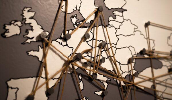 Radio Rebel 2.0 – Next Generation | In viaggio per l'Europa