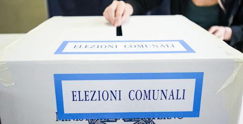 Speciale #Amministrative2021 – Analisi del voto