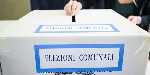 Speciale Elezioni | Amministrative in Brianza 2021
